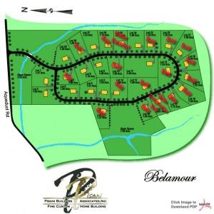 Belamour.10-17-2013