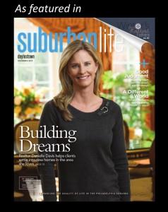 suburban_life_cover